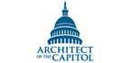 US Capitol Interactive Map
