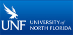 University of North Florida Interactive Map