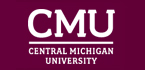 Central Michigan University Interactive Map
